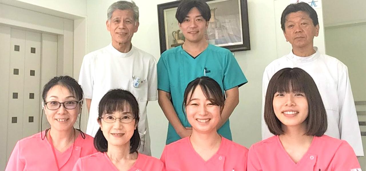 [写真]逸木歯科医院 3